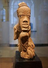 African_Art-_Louvre