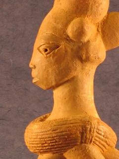 Nok_terracotta_figurine