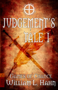 Judgement's Tale part one