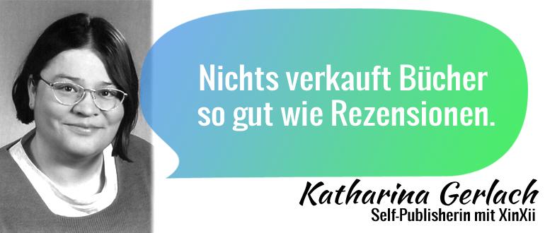 banner-kgerlach