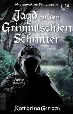 Jagd auf den Grimm(sch)en Schnitter