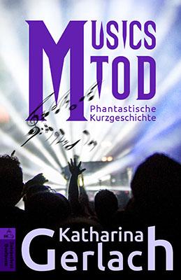 Musics Tod