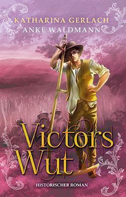 Victors Wut